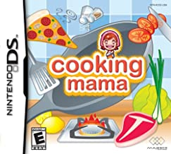 Best cooking mama game ds Reviews