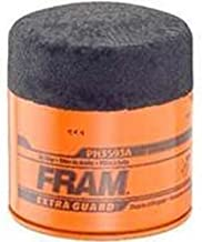 Fram PH3593A PH3593A Extra Guard Oil Filters