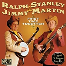 Best in the pines ralph stanley Reviews