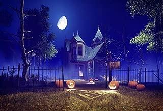 Best carved pumpkin for sale Reviews