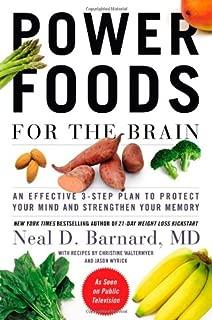 Mejor Power Life Nutrition de 2020 - Mejor valorados y revisados