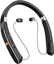 Best cheapest apple headphones Reviews