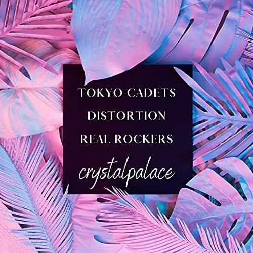 crystalpalace