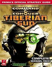 Command & Conquer: Tiberian Sun: Prima