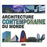 Architecture contemporaine du monde