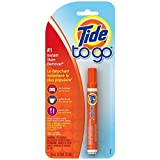 Tide To Go, Instant Stain Remover Pen
