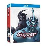Guyver - Complete Box Set [Blu-ray]