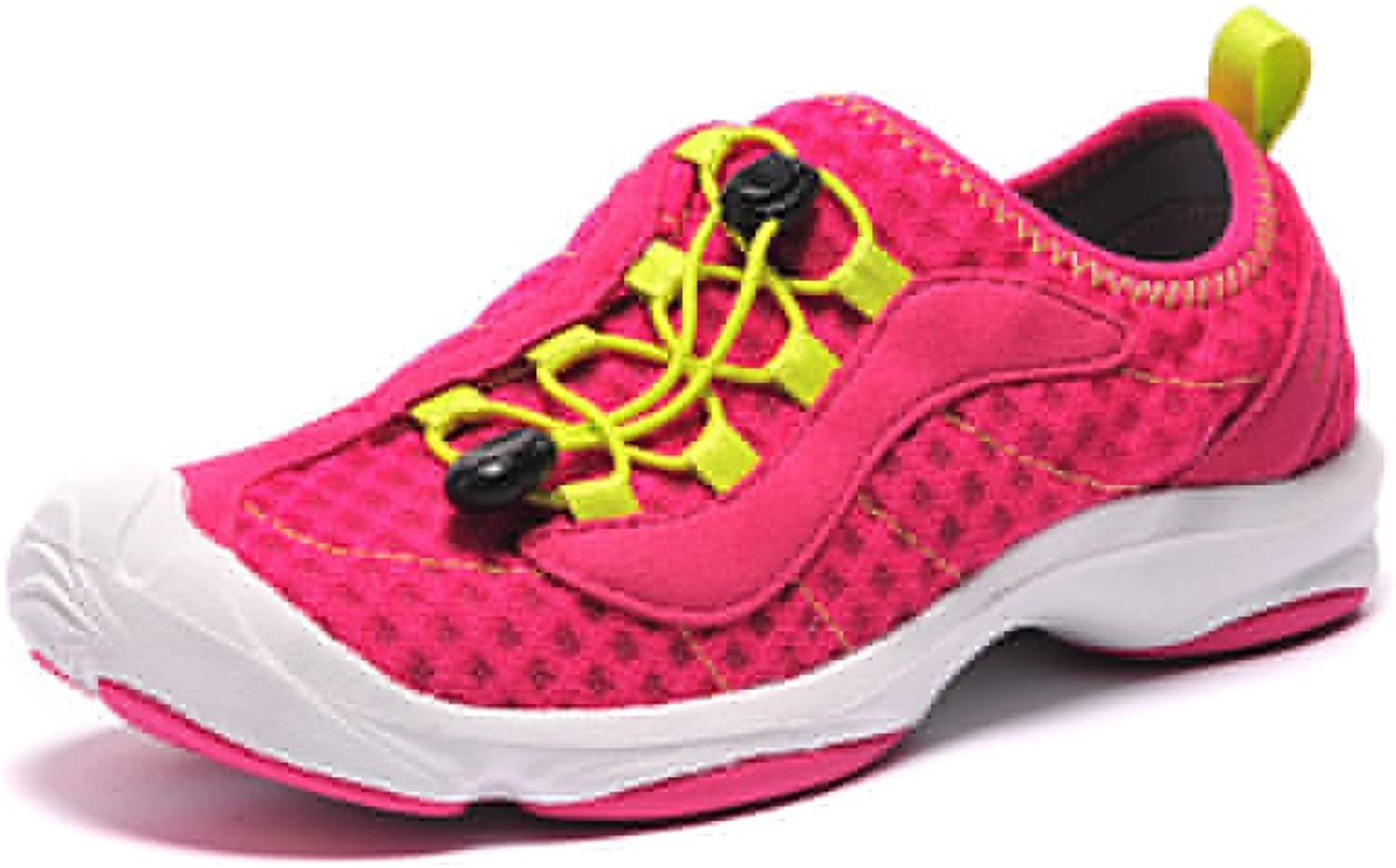 Minkun Breathable shoes Fashion Outdoor Sports shoes Casual shoes mesh shoes wear Running shoes