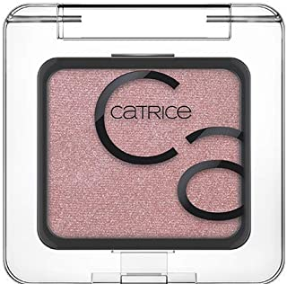 Catrice Art Couleurs Eyeshadow 260