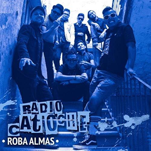 Radio Catoche