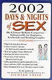 2002 Days and Nights of Sex (Pyjama Parties)