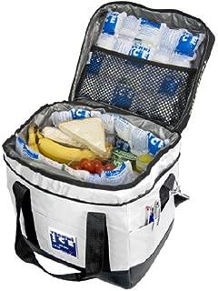 Techni Ice High Performance Cooler Bag (24Qt)