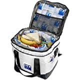 Techni Ice High Performance Cooler Bag (14Qt)