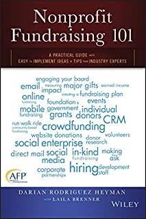 Best 10 fundraising ideas Reviews