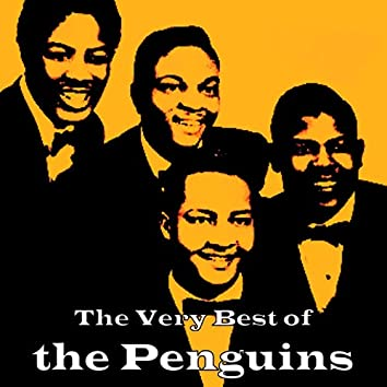 The Very Best of The Penguins