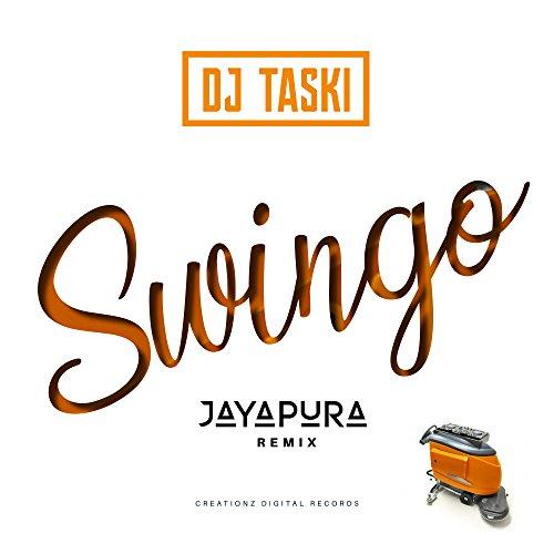 Swingo (Jayapura Remix)