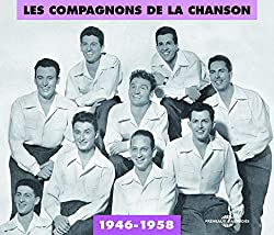 1946-1958