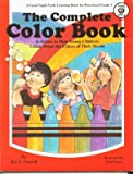 The Complete Color Book