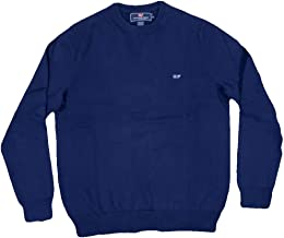 Best the bay mens cashmere sweaters Reviews