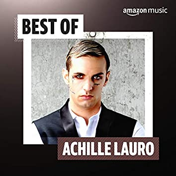 Best of Achille Lauro