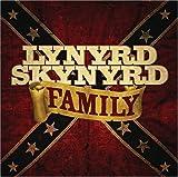 Family von Lynyrd Skynyrd