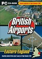 British airports 2 Eastern England (PC) (輸入版)