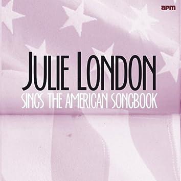 Julie London Sings the American Songbook