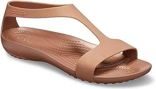 Women's Serena Flat Sandal
