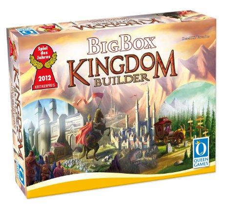Queen Games 006112 -