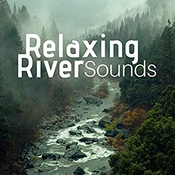 2 Hours of Relaxing River Sounds