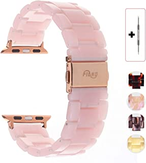 iwatch bands for sale