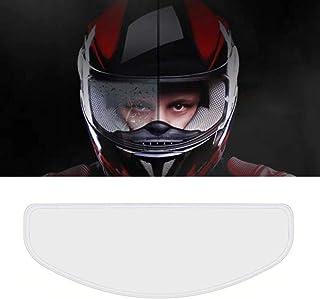 Suchergebnis Auf Für Antibeschlag Visier Motorräder Ersatzteile Zubehör Auto Motorrad