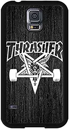 coque samsung galaxy j5 trasher