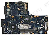 90003604 Lenovo IdeaPad S400 Laptop Motherboard w/ Intel i3-3227U 1.9Ghz CPU
