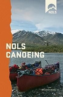 قایقرانی NOLS (کتابخانه NOLS)