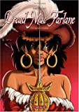 Dread Mac Farlane, Tome 2 - Le crocodile du temps