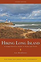 Hiking Long Island: A Comprehensive Guide to Parks and Trails