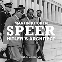 albert speer and his involvement in Albert speer constantin von neurath baldur von sauckel continually informed speer and his representatives that foreign labourers were being obtained by.