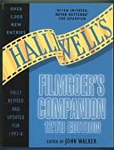 Best the filmgoer's companion Reviews
