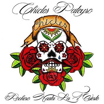 Rockero Hasta La Muerte