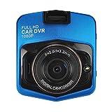 teng hong hui DVR Coche DVR de la cámara de visión Nocturna cámara de vídeo Full Auto videocámara Full HD de vídeo grabadora de estacionamiento de grabación de Bucle CAM Dash