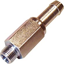 3000gt pcv valve