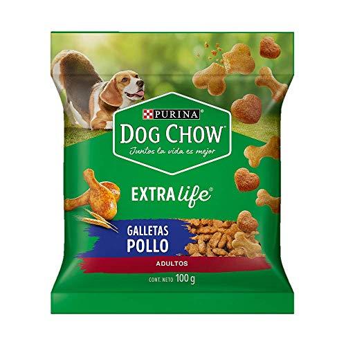 croquetas para perro dog chow cachorro fabricante Dog Chow Abrazzos