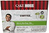 Cake Boss Cakes - Best Reviews Guide