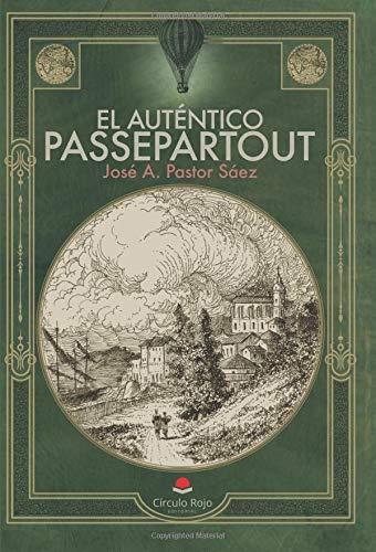 El auténtico Passepartout