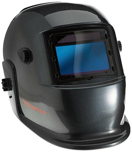 Schweisskraft VarioProtect XL - Máscara profesional