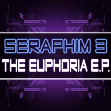 The Euphoria E.P.