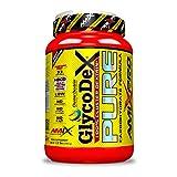 Amix Glycodex Pure 1000 Gr Natural 1000 g