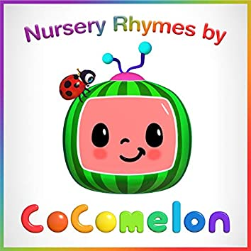 Nursery Rhymes by Cocomelon