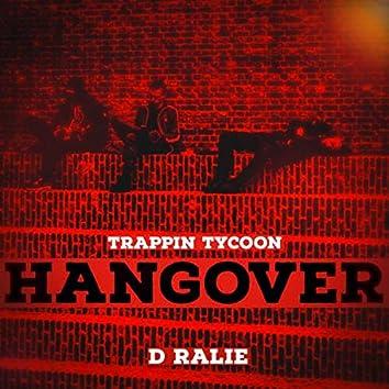 Hangover (Demo)